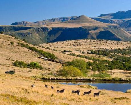 MtCamdeboo_TopDabPaardefontein
