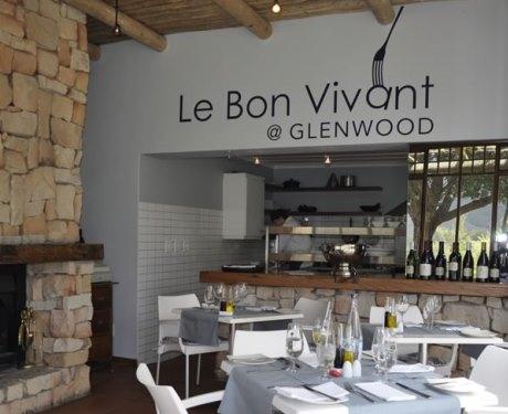 lebonvivant-glenwood07